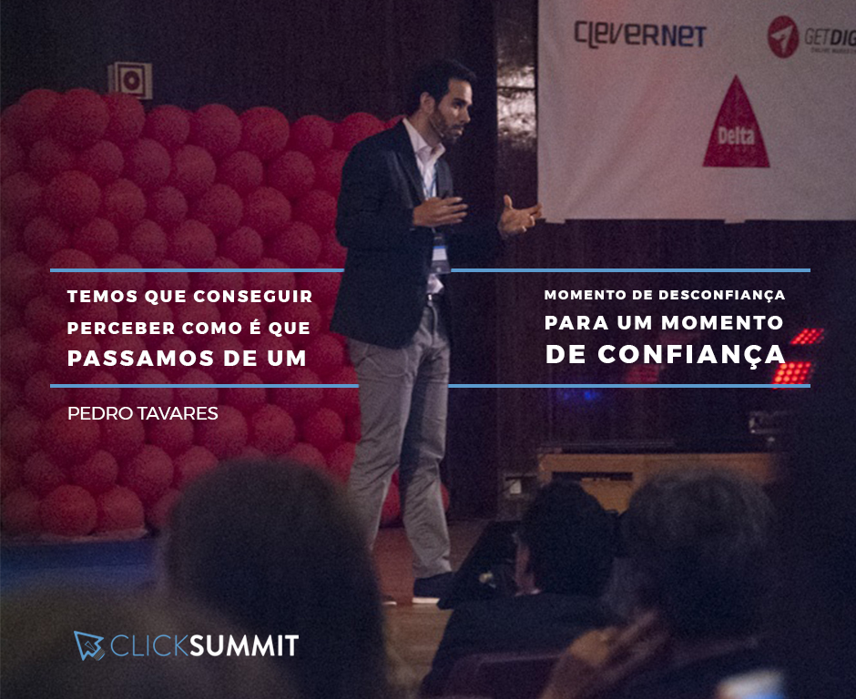 pedro tavares - clicksummit2017 - marketing digital