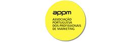 APPM | Parceiro