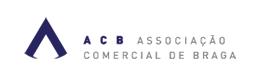 Associação Comercial de Braga | Parceiro