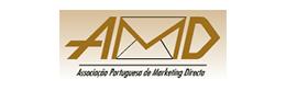Associação Marketing Directo   PARCEIRO