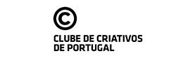 Clube dos criativos | Parceiro