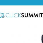 Como convencer a empresa a levar-me ao CLICKSUMMIT?