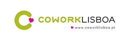 CoworkLisboa | Parceiro