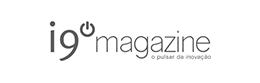 i9 Magazine   MEDIA PARTNER