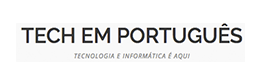 Tech em Portugal | BLOG PARTNER