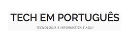 Tech em Portugal   BLOG PARTNER