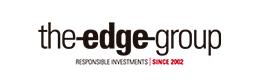 The Edge Group   Parceiro
