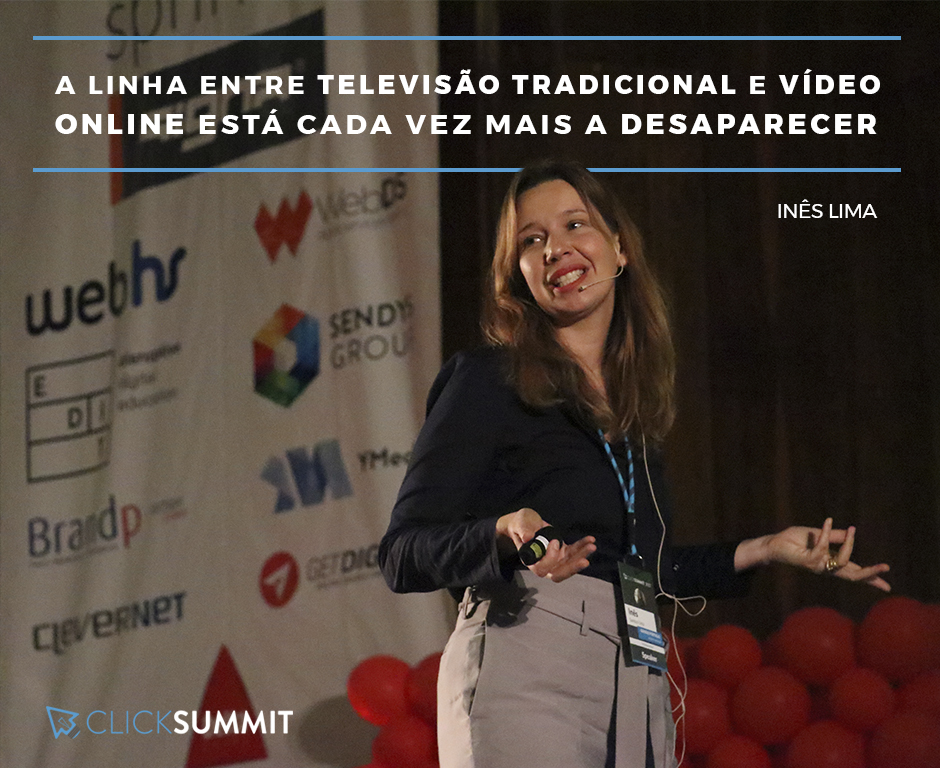 inês lima - clicksummit2017 - marketing digital