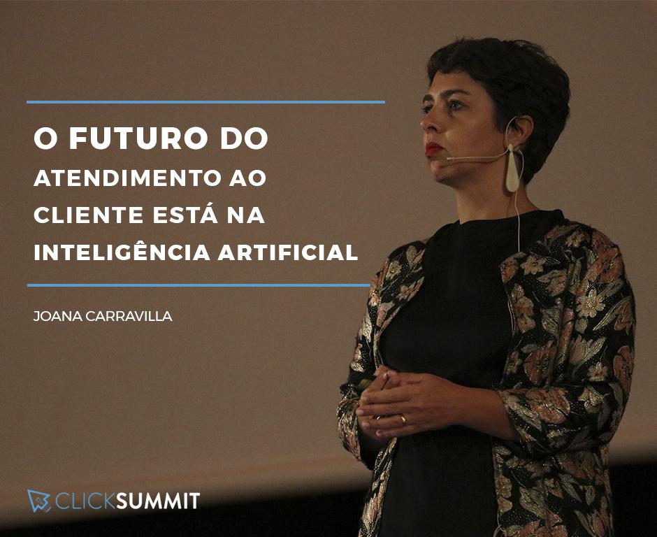 joana carravilla - clicksummit2017 - marketing digital