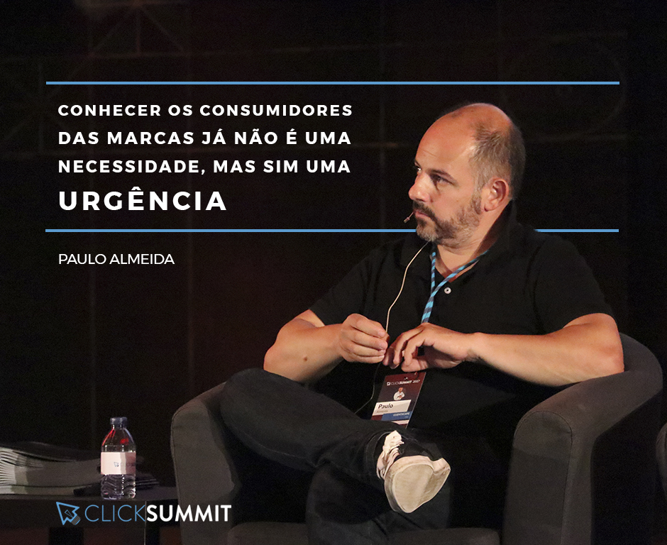 paulo almeida - clicksummit2017 - marketing digital