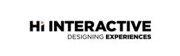 Hi Interactive