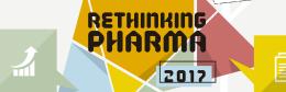 Rethinking Pharma
