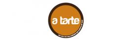 A Tarte