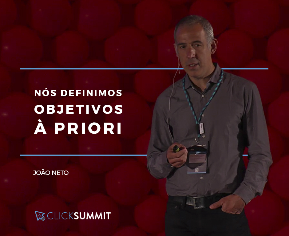 joão neto - clicksummit2017 - marketing digital