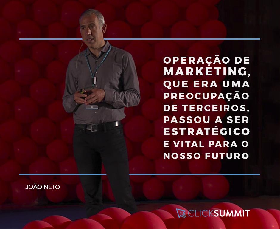 joão neto - clicksummit2017 - marketing digital