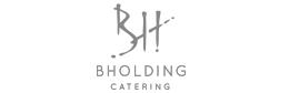 BHolding