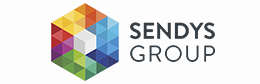 SendysGroup