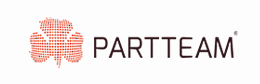 PartTeam
