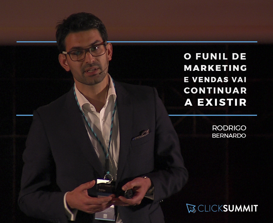 rodrigo bernardo - clicksummit2017 - marketing digital