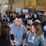 13 eventos imperdíveis para profissionais de Marketing e Vendas