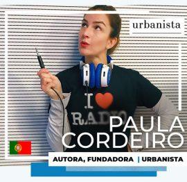 Paula Cordeiro ClickSummit 18