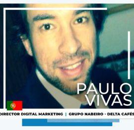 PAULO-VIVAS-clicksummit-2018
