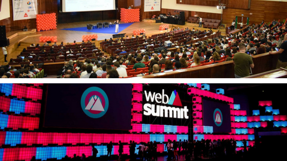 Clicksummit18_websummit18