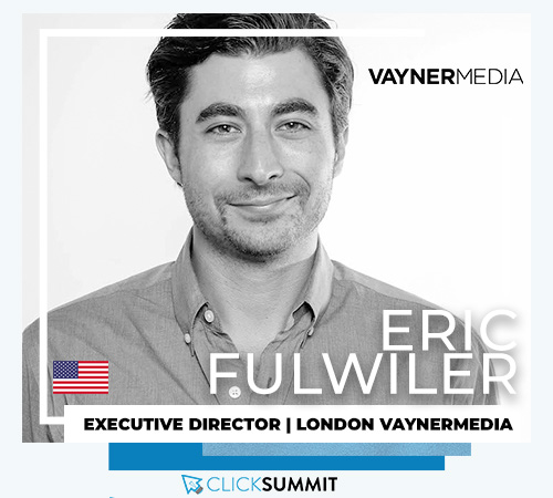 CLICKSUMMIT_FULWILER