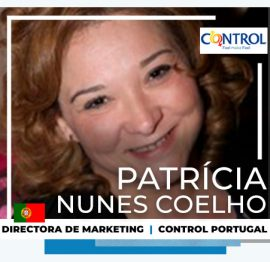 Patrícia Nunes Coelho_ClickSummit 18