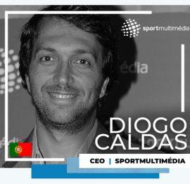 Diogo Caldas no ClickSummit 18