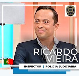 Ricardo Vieira ClickSummit 18