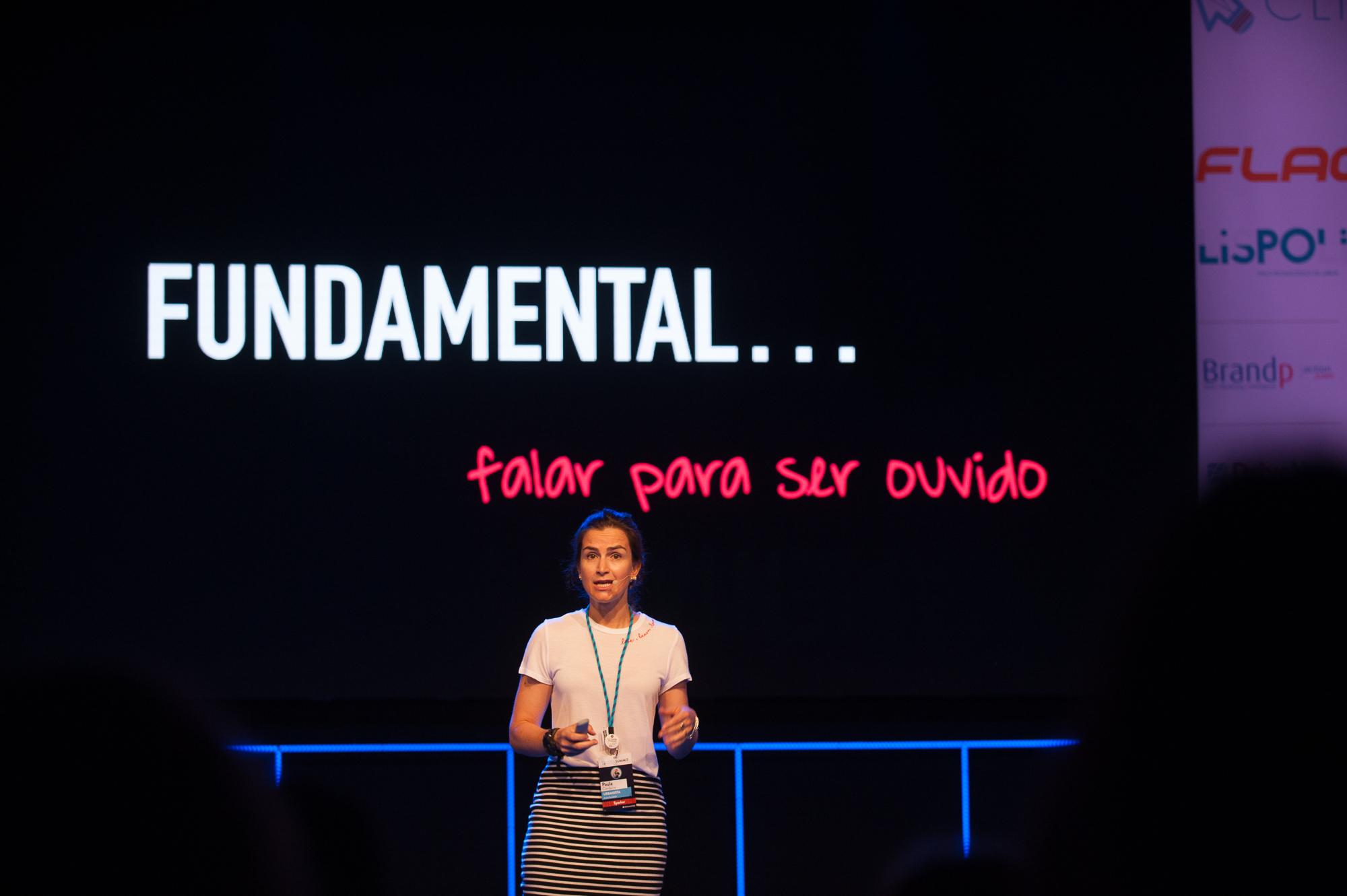 Paula_Cordeiro_ClickSummit